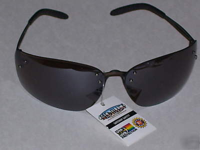 What Does ANSI Z871 Mean  Safety Glasses USA