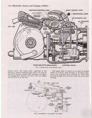 3 Cylinder Perkins Engine Diagram on ford e series engine diagram